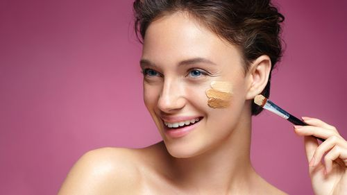 11 Best Stick, Liquid and Cream Concealers Under Rs 800 For Flawless Skin