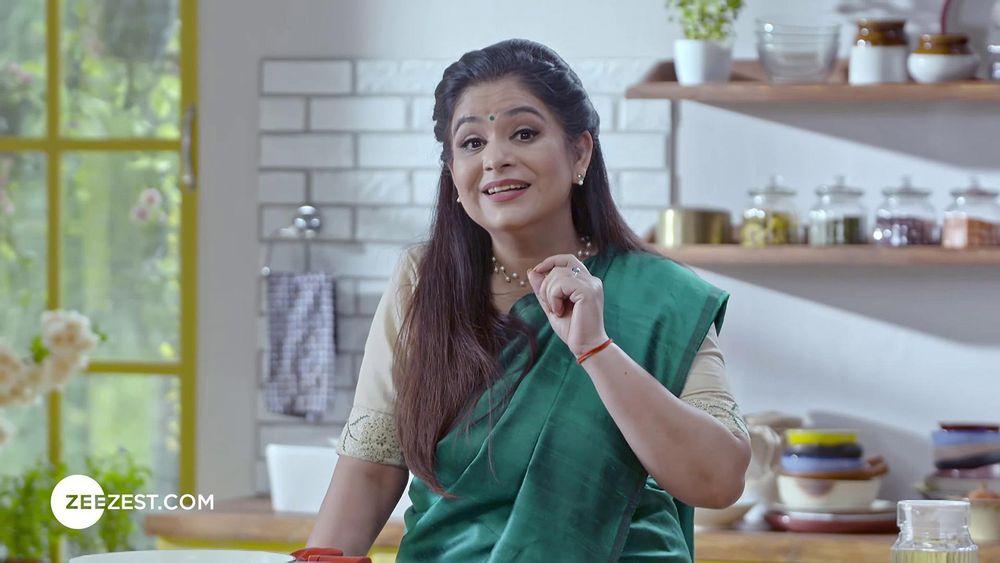 Indian Food Classics | Pankaj Bhadouria
