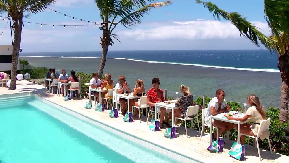 Love island australia, dating tv shows, reality tv shows in india