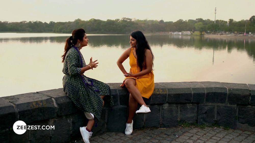 Mast Maharashtra | Prajakta Mali