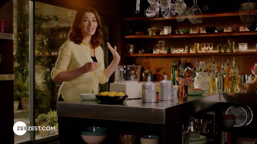 Cook, Eat, Repeat   Nigella Lawson