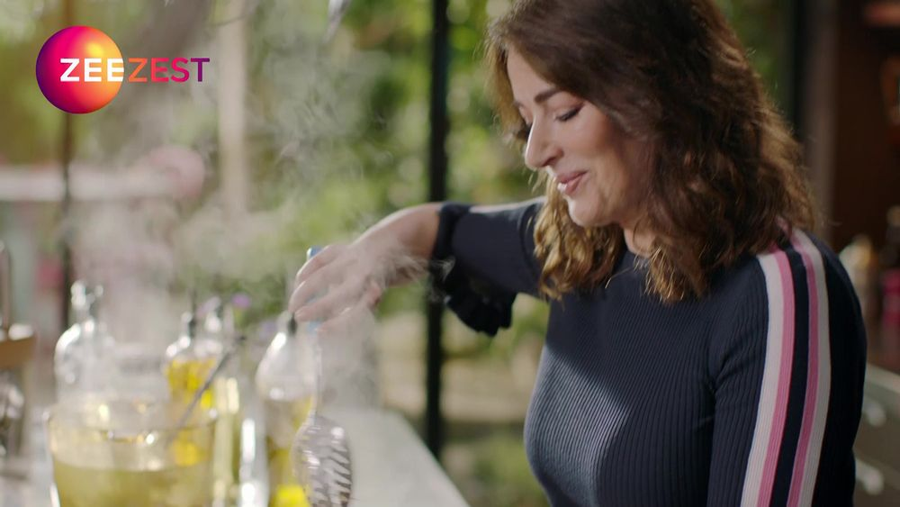 Nigella Lawson, Cooking Show, cook eat repeat